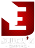 Juicy's Empire
